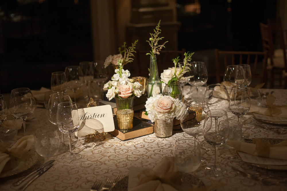 Amy-Mcmanus-Favorites-0013 (1).jpg