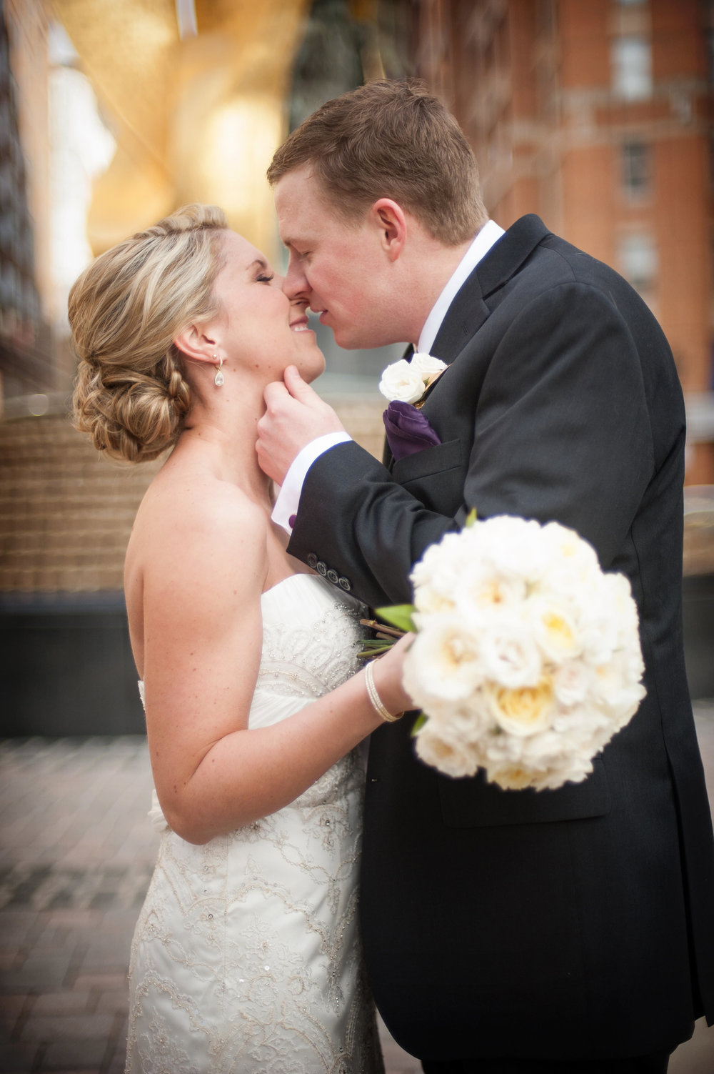 Amy-Mcmanus-Favorites-0001 (1).jpg