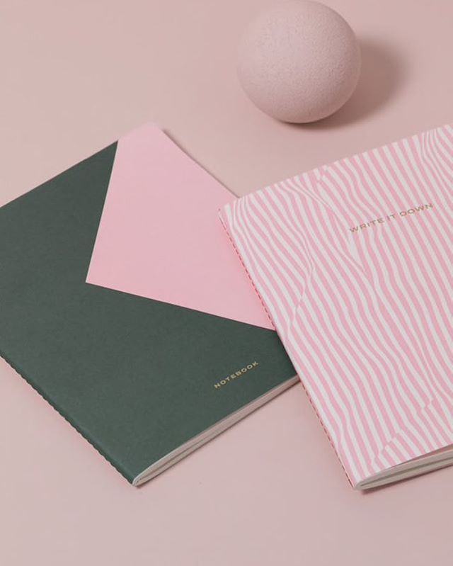 Working on productivity over here. New in the shop: Love these notebooks on the go for sketching ideas and keeping notes! What are your favorite business apps for streamlining processes? Think payroll, scheduling, paid time off, operations, etc.? #ccflorals
