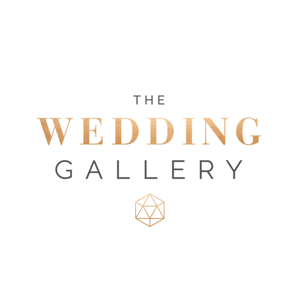 WeddingGallery.png