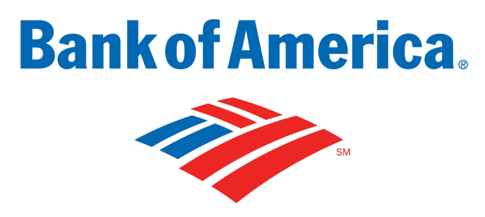 PNGPIX-COM-Bank-of-America-Logo-PNG-Transparent-.png