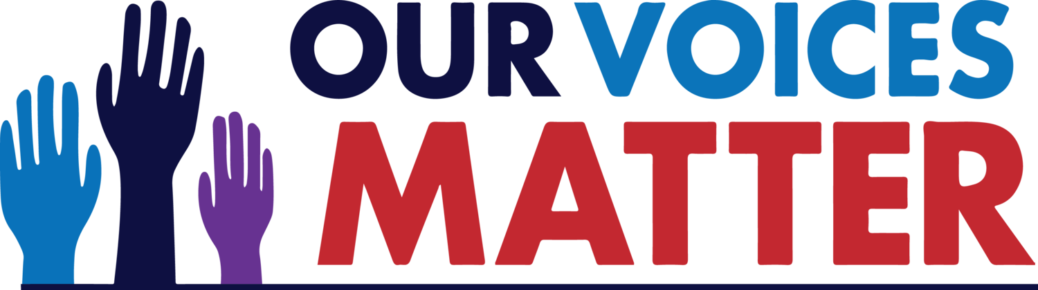 Our Voices Matter | Civic Engagement in Maryland