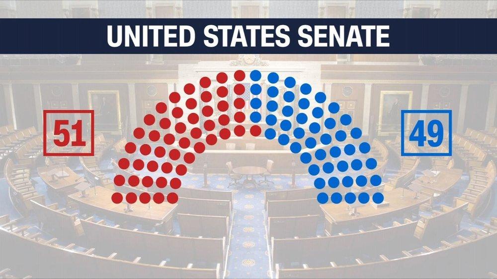 senate-12-13-full-169.jpg