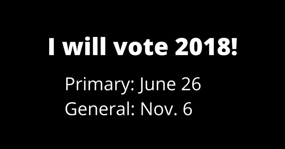I will vote 2018.png