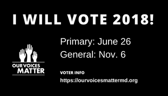 #IWillVote.png