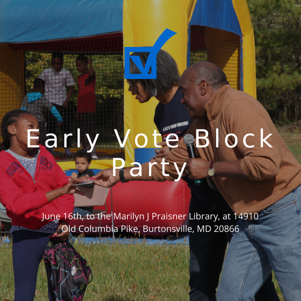 Early Vote Block SM Image 2.png