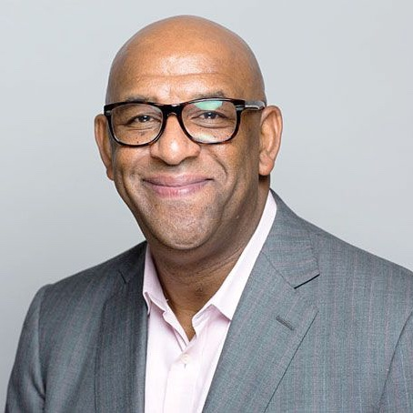 Sterling Crockett - With nearly 30 years experience as an inspirational agent of change, Sterling has provided transformative leadership to numerous enterprises in both the corporate and nonprofit sectors, helping them grow and flourish.