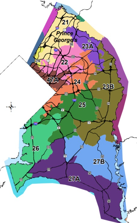 Prince-Georges-county-districts.jpg