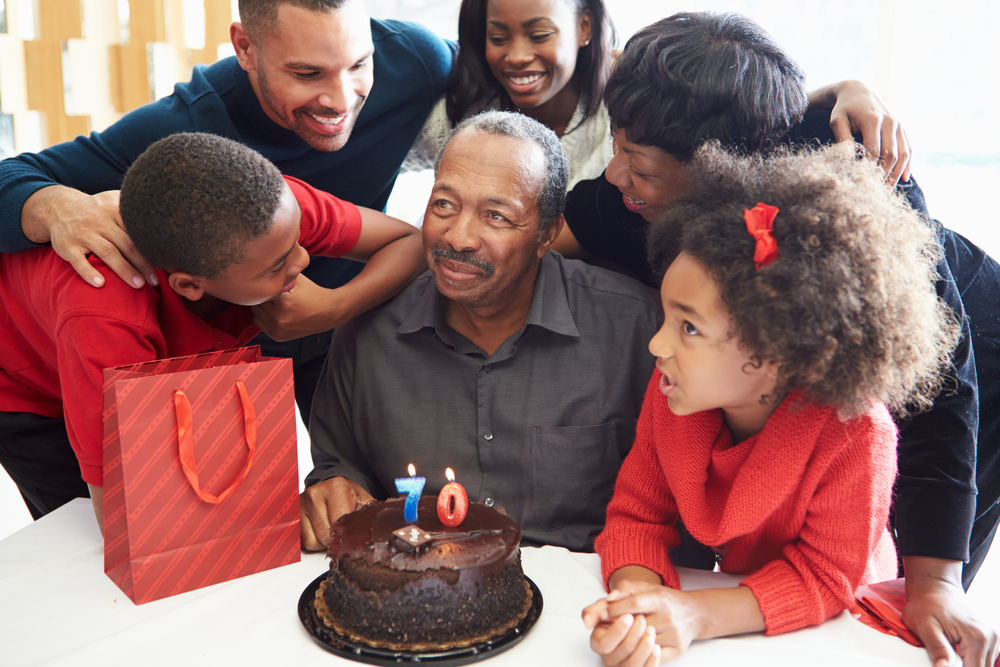 stock-photo-family-celebrating-th-birthday-together-184847273.jpg