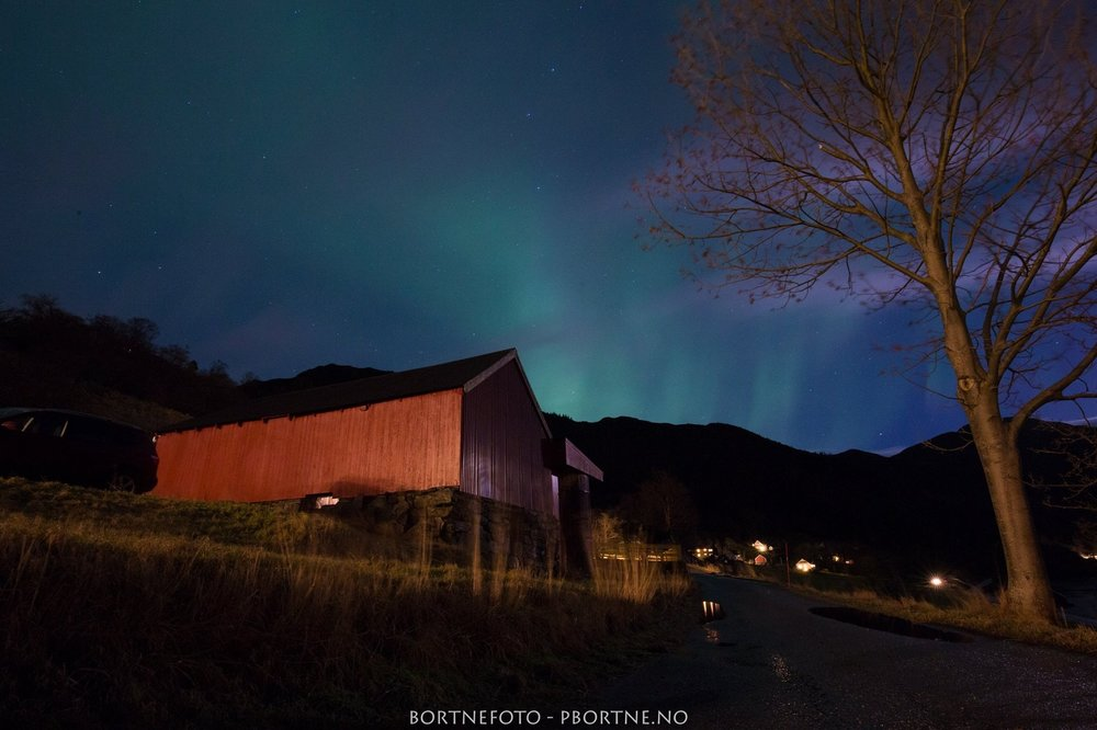 nyegolfsko-northern-lights-bortne-norway.jpg
