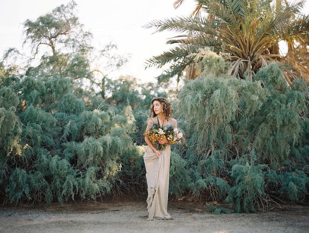 118-allure-bridal-brumley-wells-2016.jpg