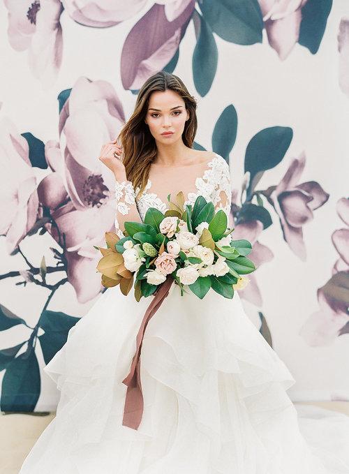 Bridal — Charme Bridal & Prom