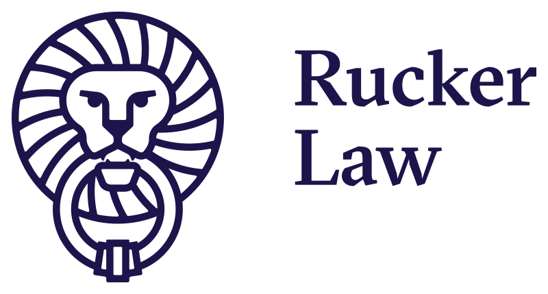 Rucker Law Firm
