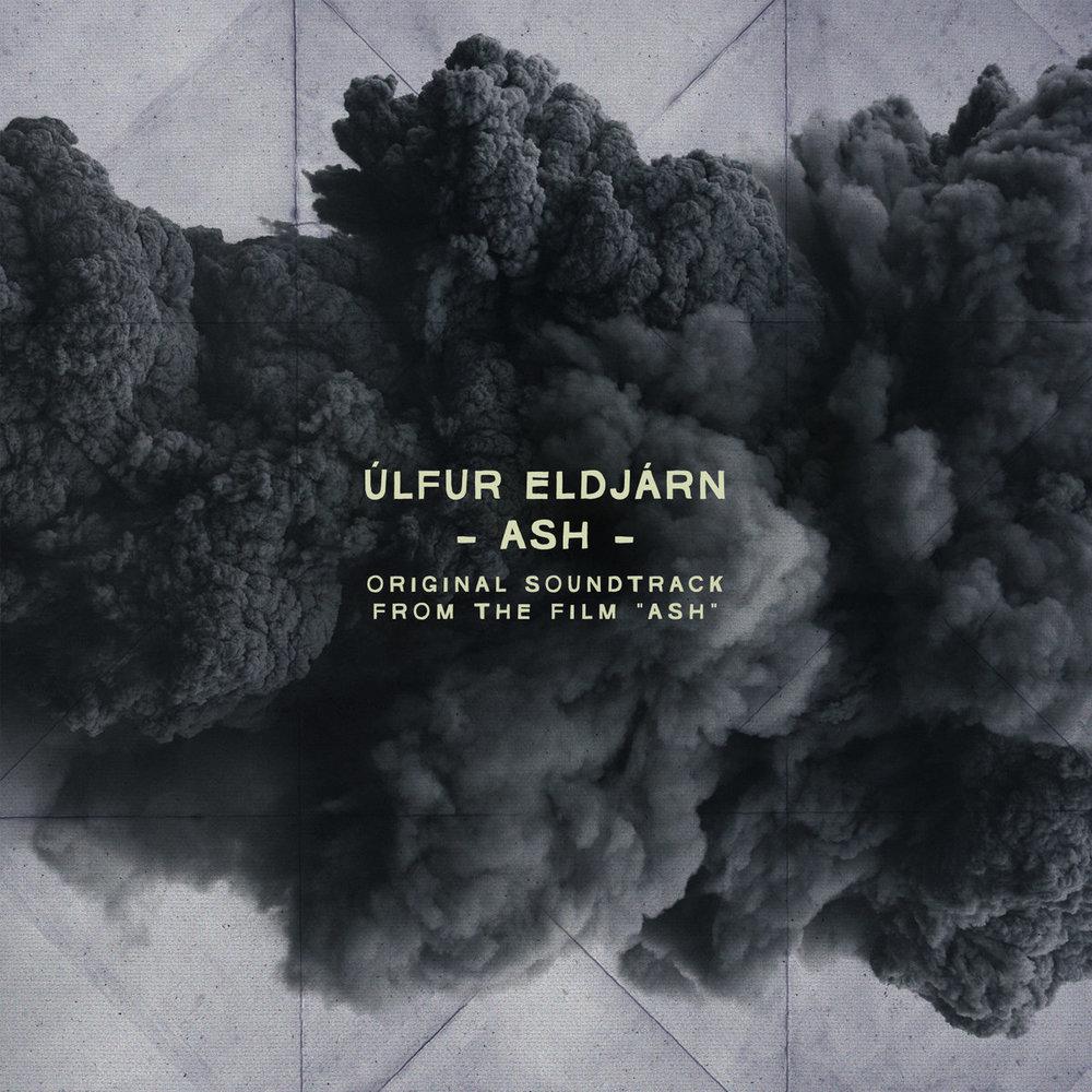 Ash OST