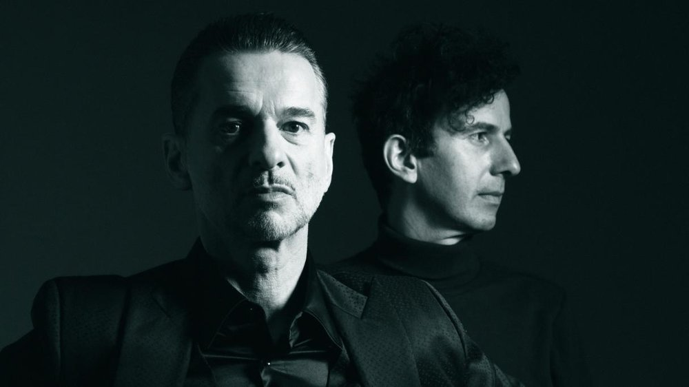 NullVoid-feat.-Dave-Gahan-Photo-by-Timothy-Saccent.jpg