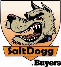 SaltDogg Logo.png