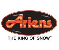 Ariens King Of Snow.jpg