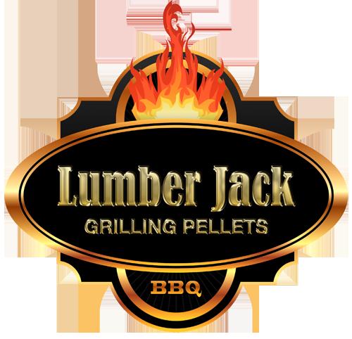 Lumberjack Pellets.png