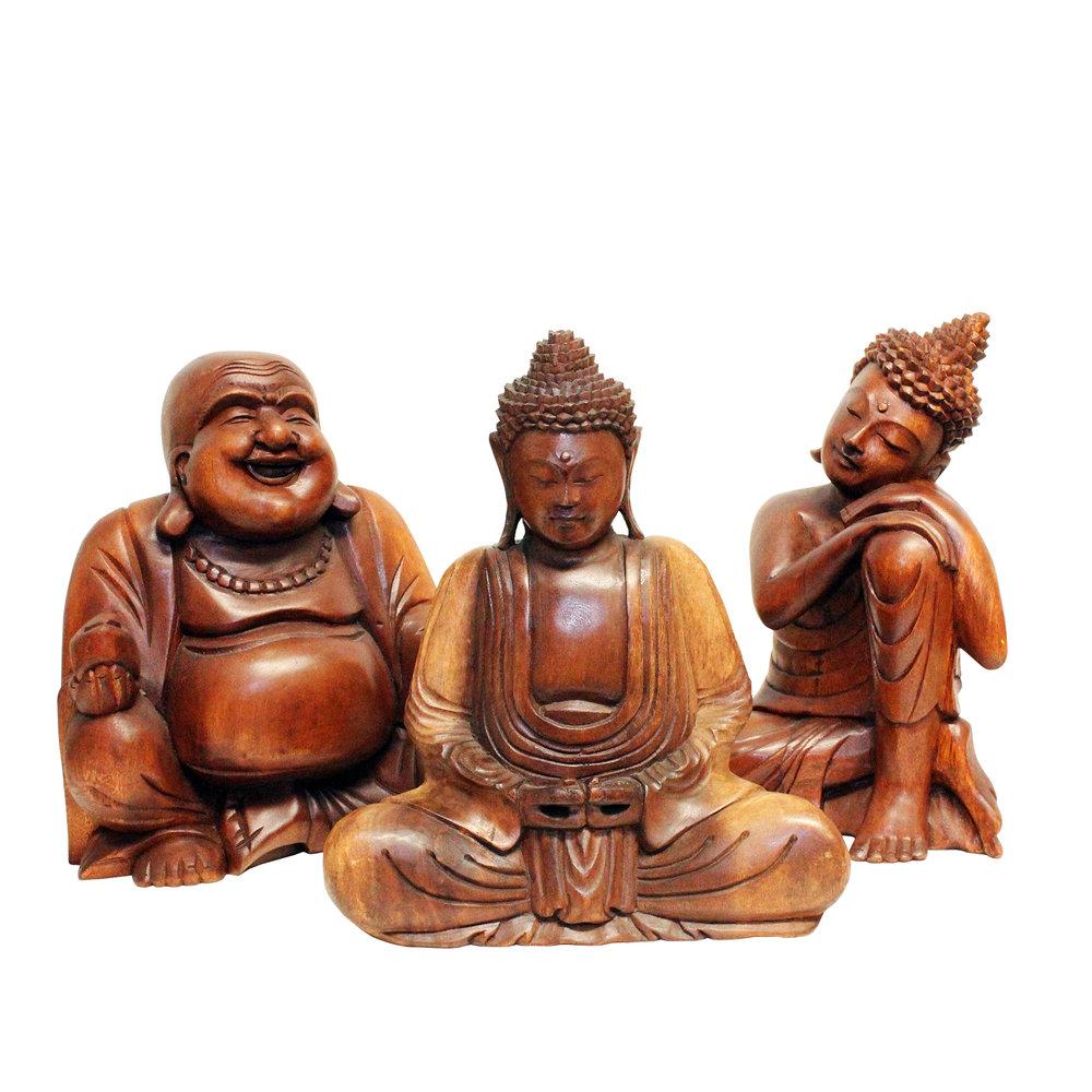 #665CJB, #665SIB, #665IBL Buddha Statues WEB Copy.jpg