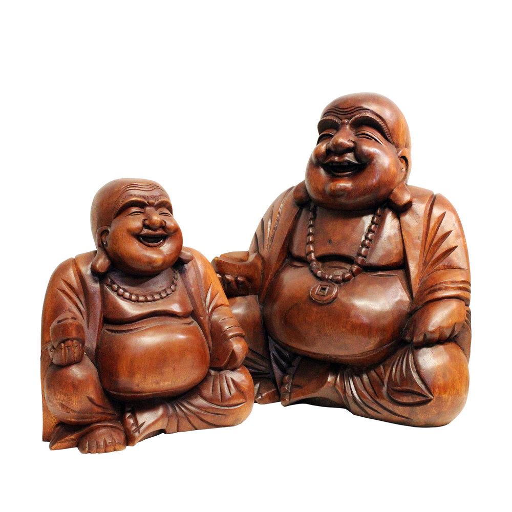 #665CJB & #666CJB Chinese Jolly Buddhas WEB Copy.jpg