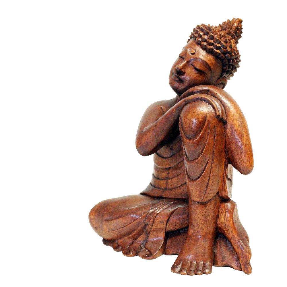 #665SIB Indonesian Sleeping Buddha WEB Copy.jpg