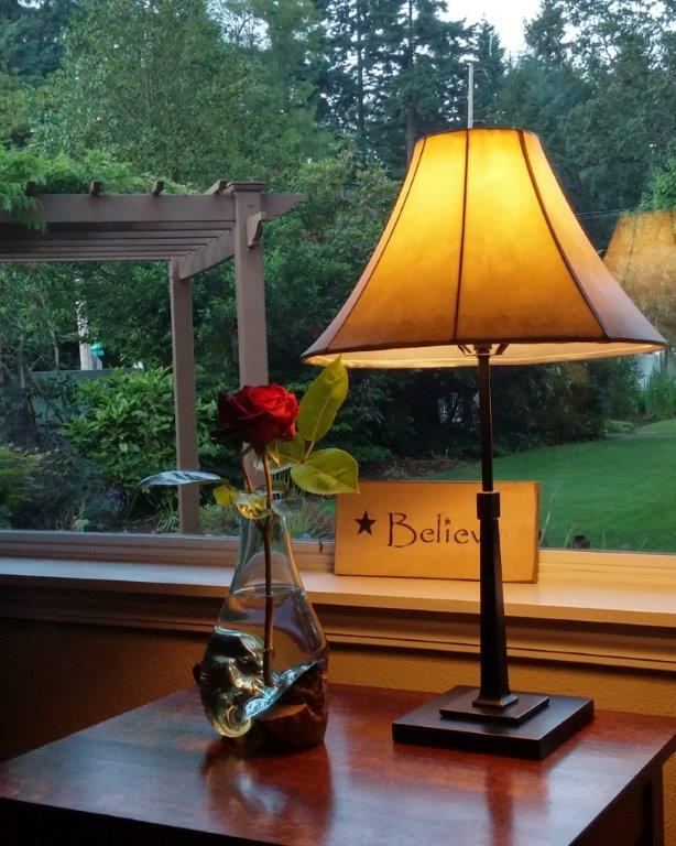 Rose Vase.jpg