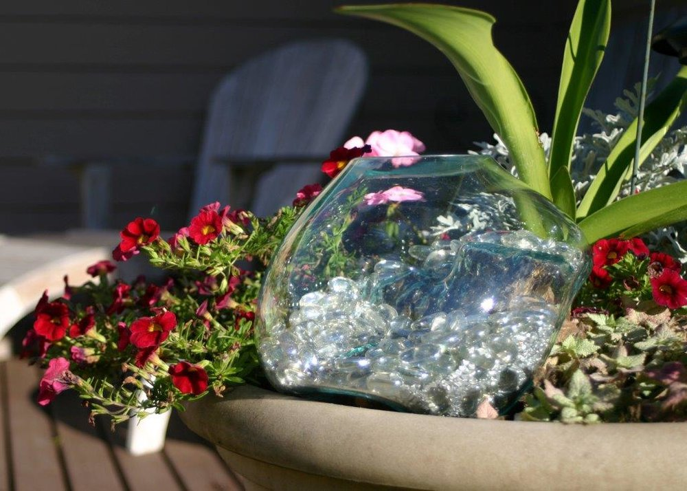 Garden Flowers Glass.jpg