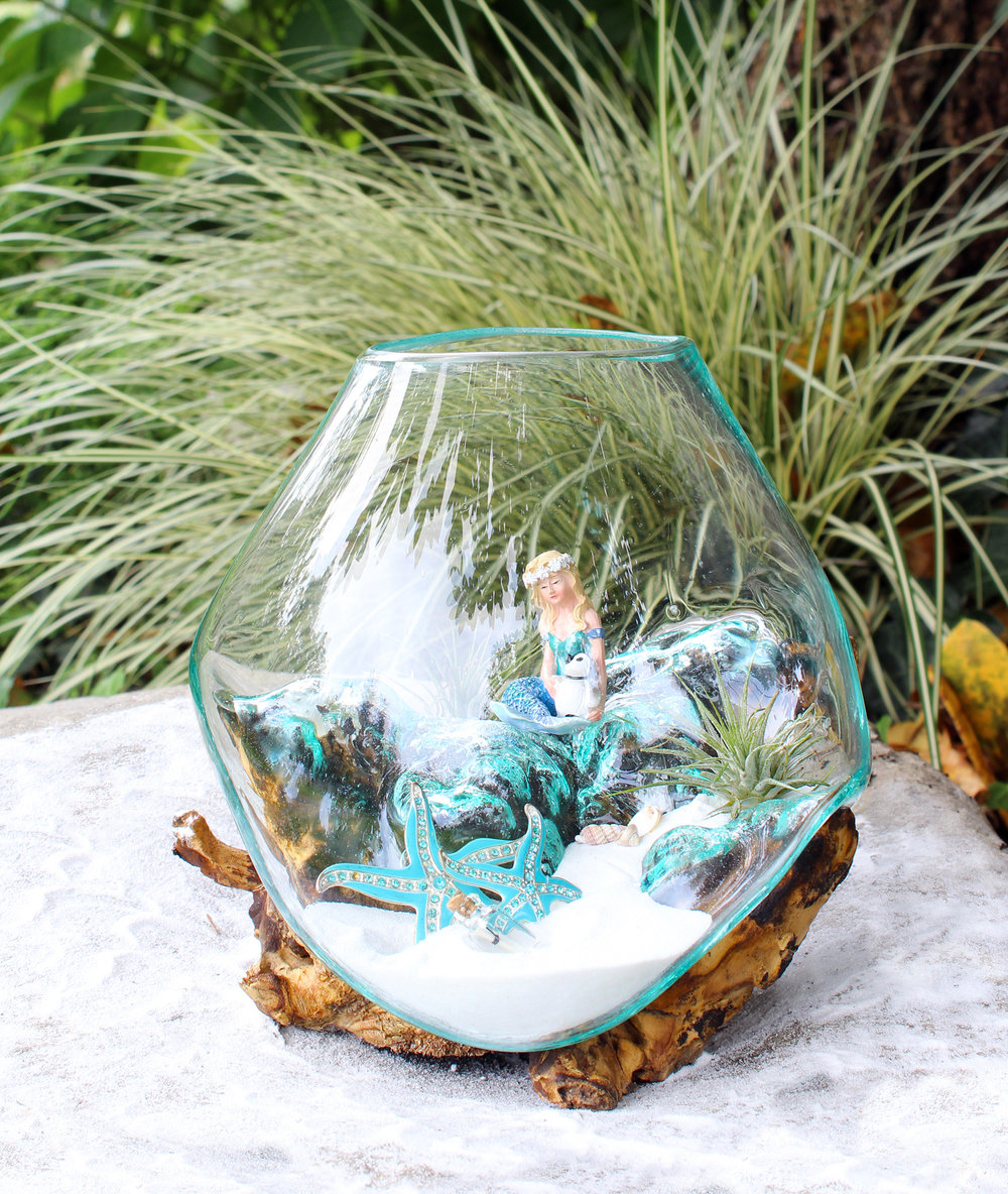 Mermaid Glass.jpg