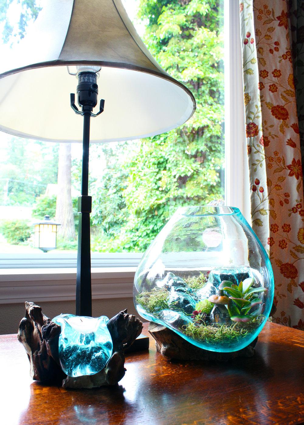Glass Mushroom Lamp.jpg