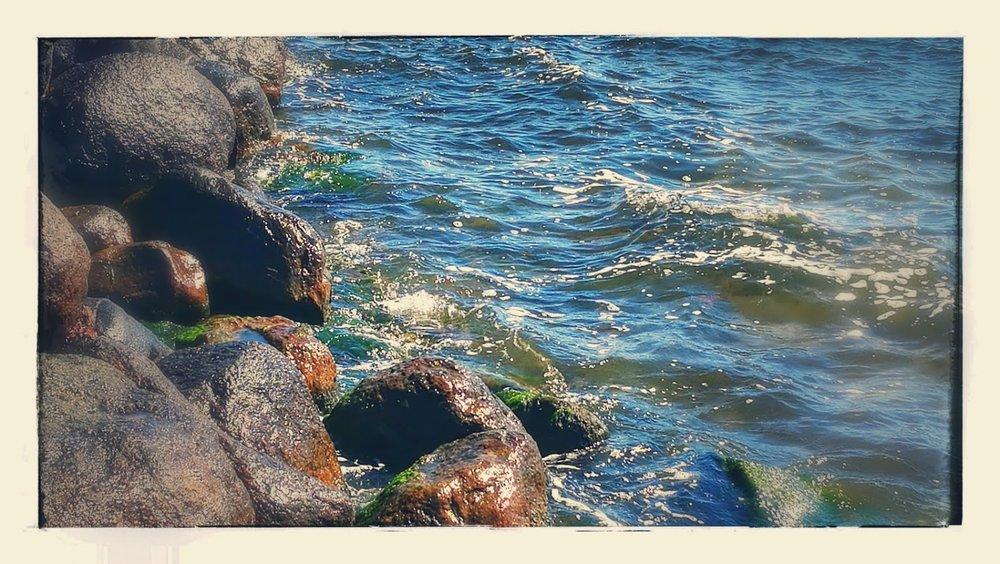 vand.jpg