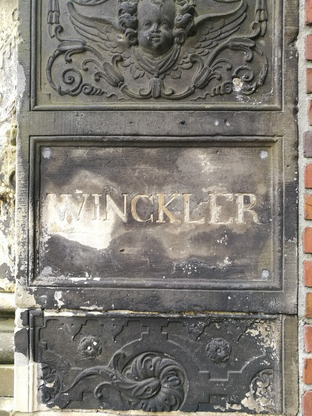 winckler.jpg