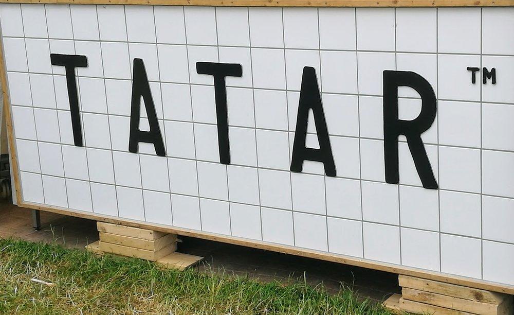 tatar2.jpg
