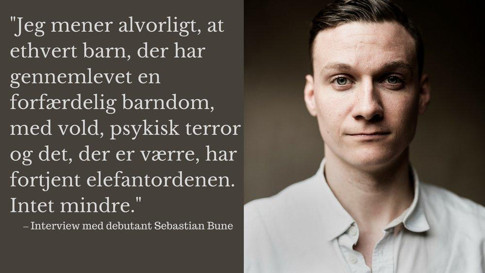 Fotocopyright   Forlagsliv