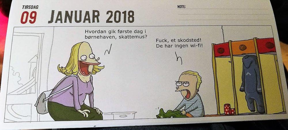 Copyright Wullfmorgenthaler