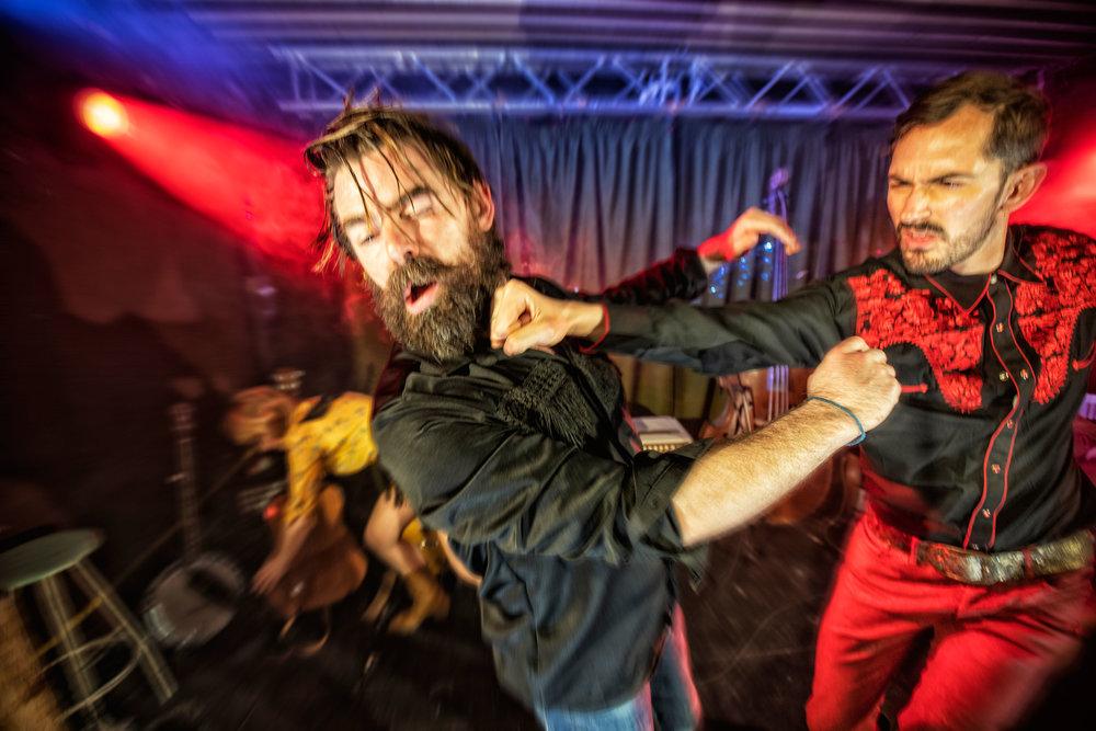 TheBeatRoots Fotograf Per Morten Abrahamsen