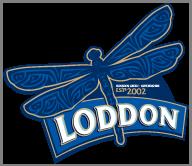 loddon-logo.png