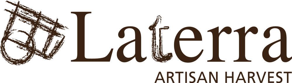 Logo Laterra.jpg