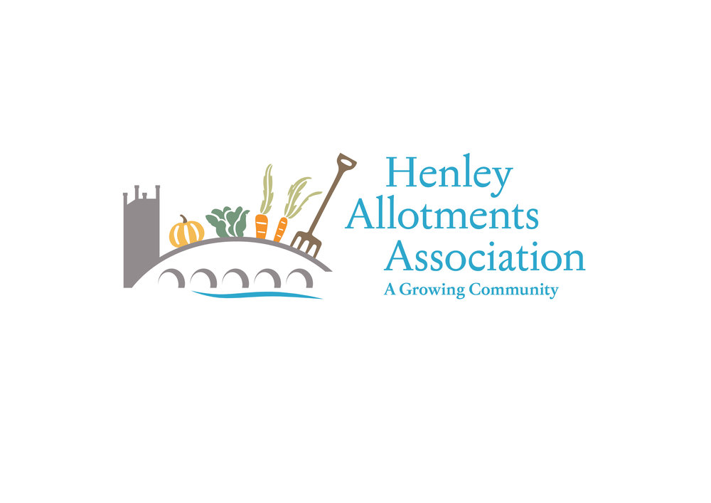 Henley final logos-04.jpg
