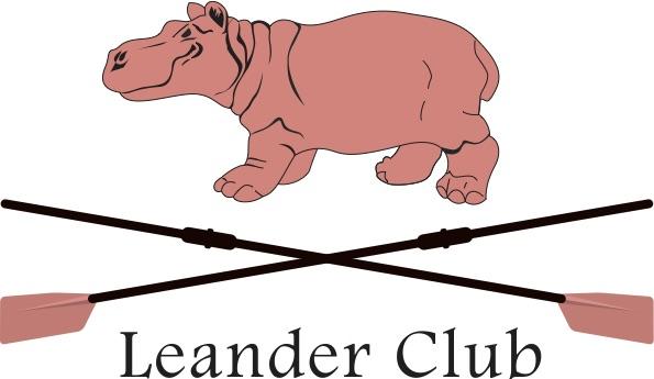 Leander Logo.jpg