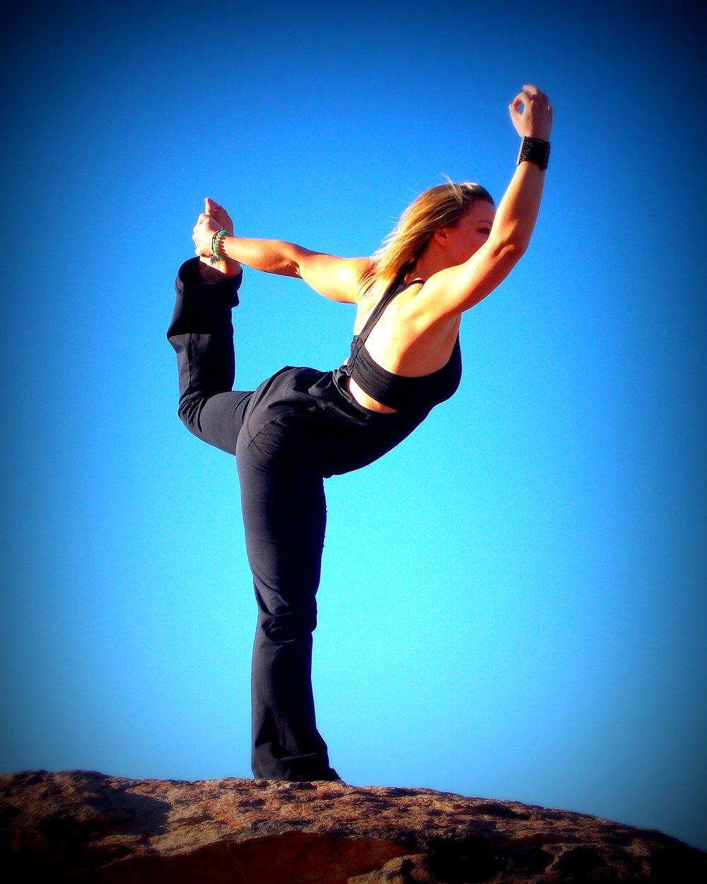 yoga-dancer-sky-blue-60697.jpeg