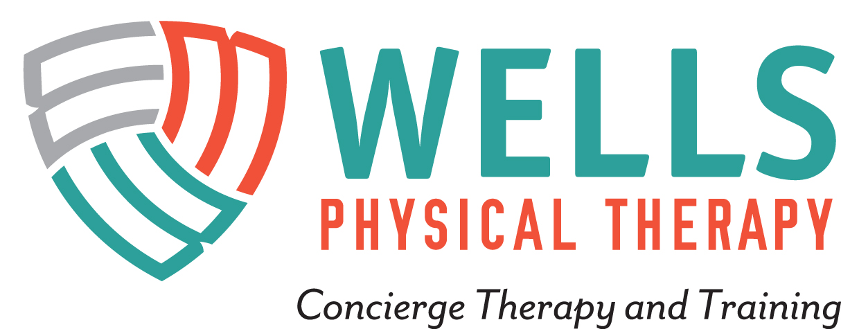 Wells Physical Theraphy
