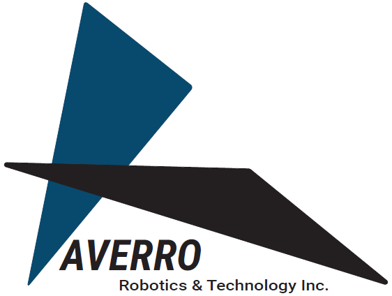 Averro Robotics & Technology