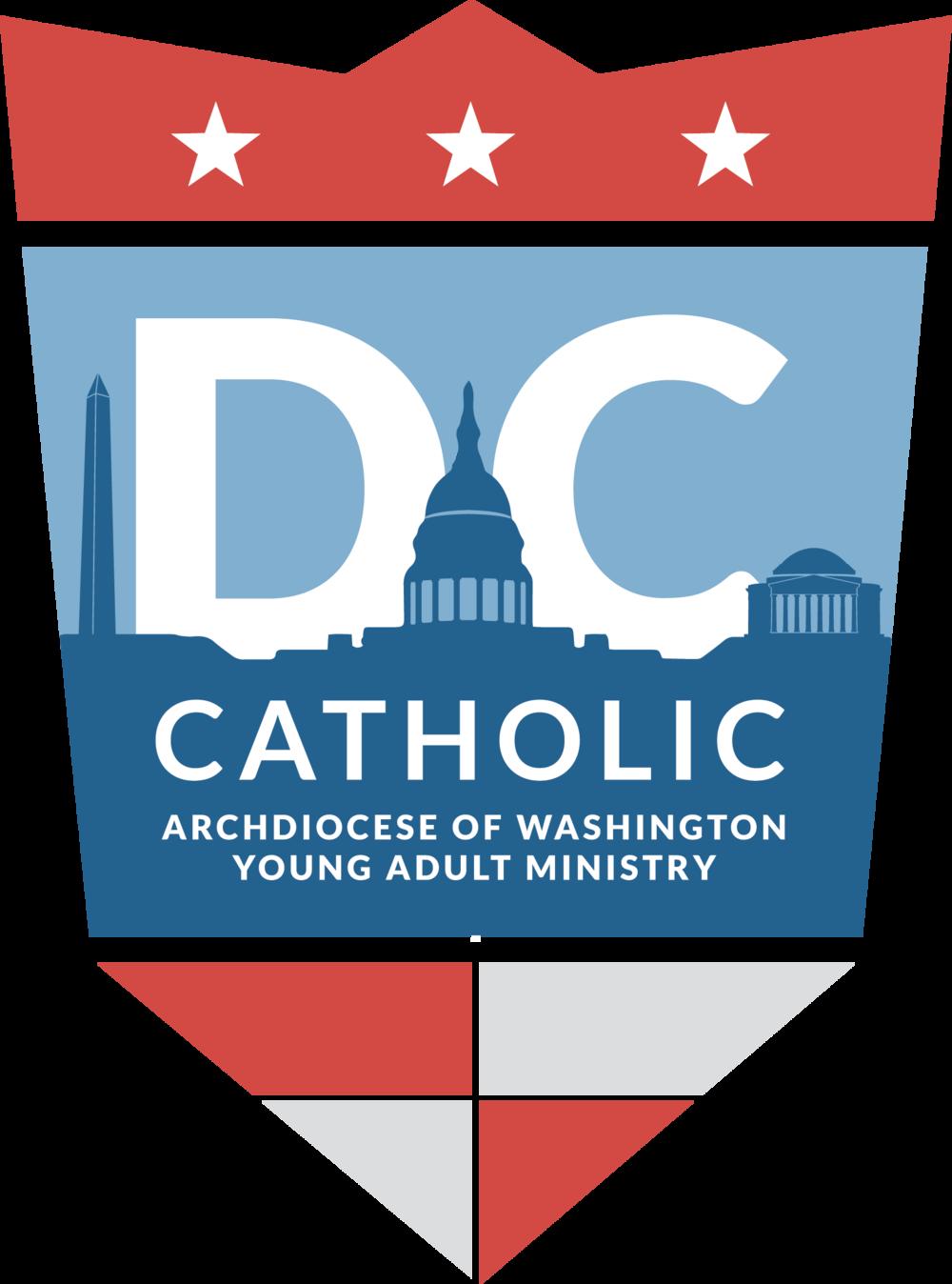 DC Catholic