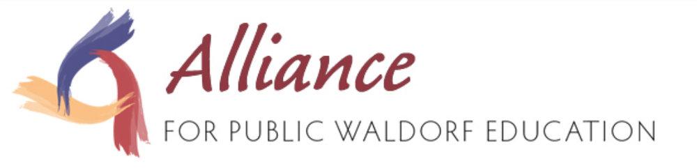 Alliance for Public Waldorf logo.jpg