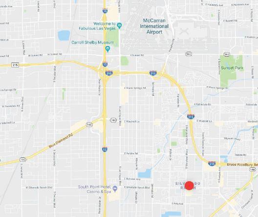 map capture.JPG