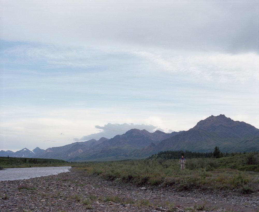 Alaska120color072.jpg