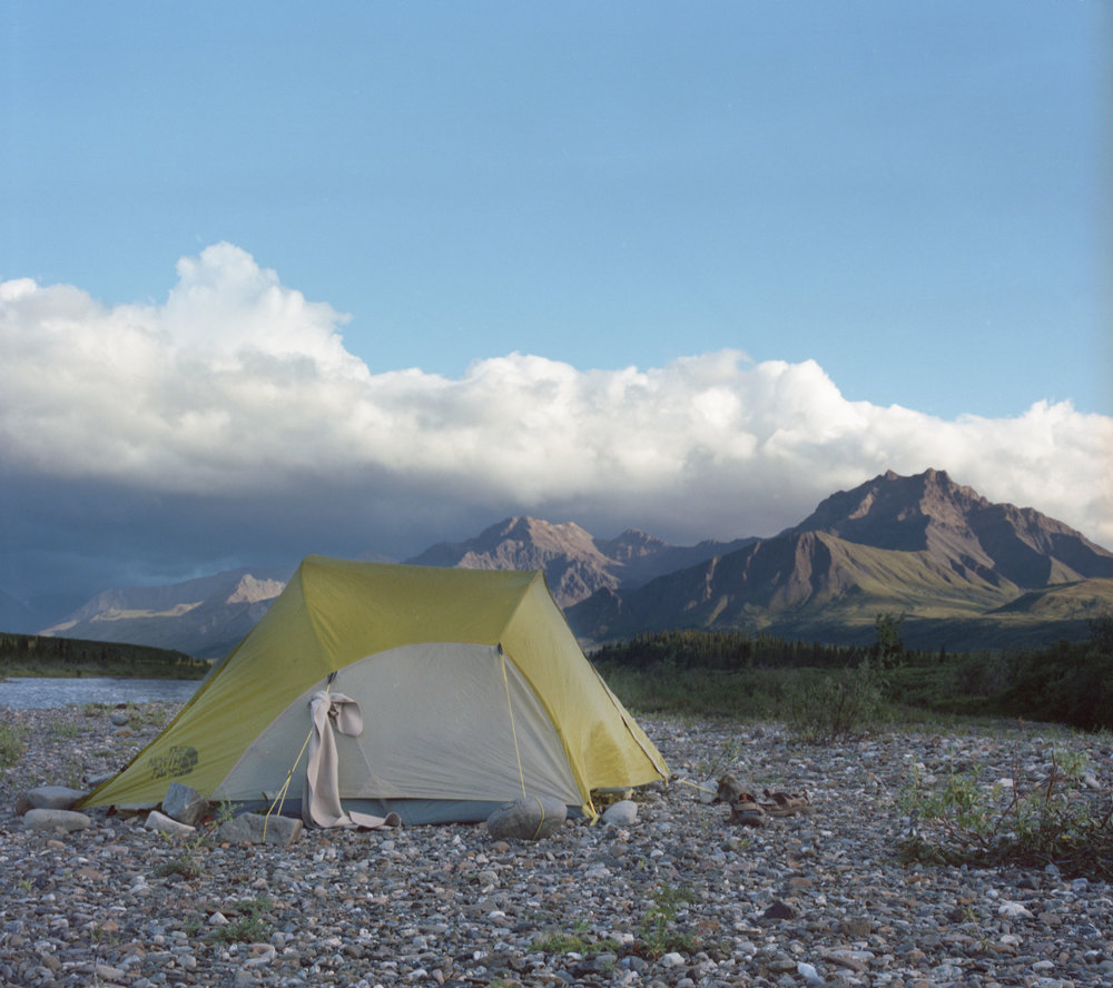 Alaska120color079.jpg