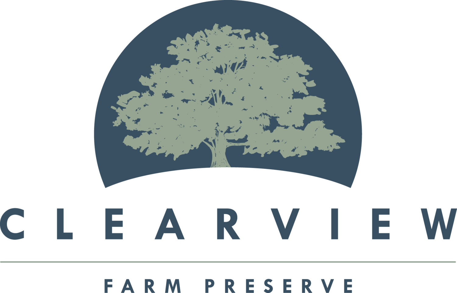 Clearview Farm Preserve