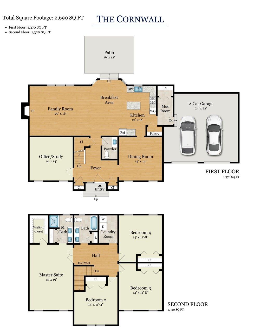 CFP-TheCornwall-FloorPlan-Print-R2.jpg