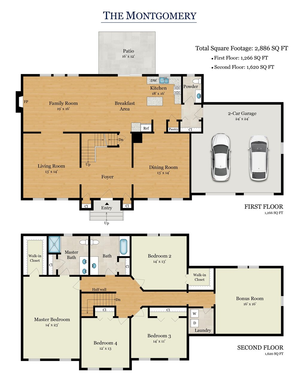 CFP-TheMontgomery-FloorPlan-Print-R7.jpg
